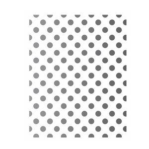 20X25-Simples---Estamparia-Poa---OPA2858