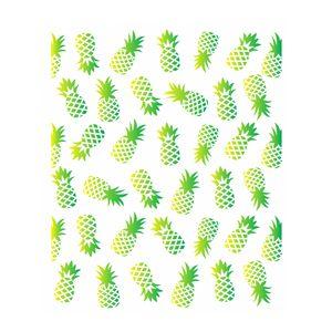 20X25-Simples---Frutas-Estamparia-Abacaxi-I---OPA2861