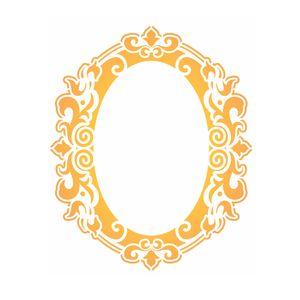 20X25-Simples---Moldura-Arabescos-I---OPA2867