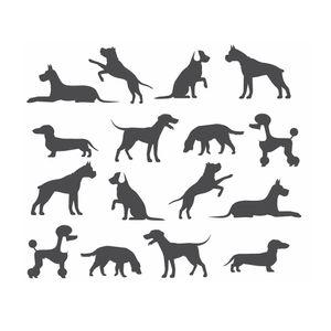 20X25-Simples---Pet-Estamparia-Caes-I---OPA2868