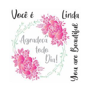 305x305-Simples---Frase-Agradeca-Todo-Dia---OPA2862