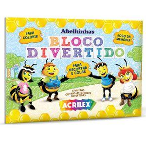 bloco-divertido-acrilex