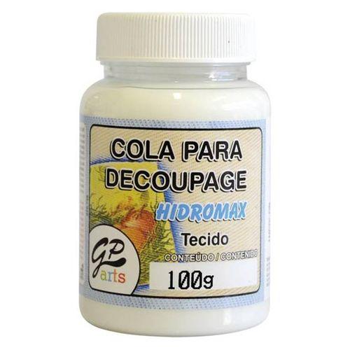 cola-gel-hidromax-gato-preto-100gr-tecido
