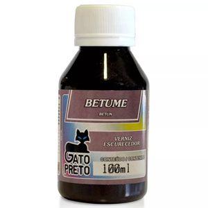 betume-gato-preto-100-ml