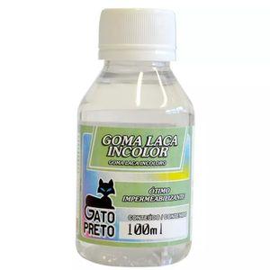 goma-laca-incolor-gato-preto-100-ml