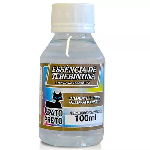 Essencia-de-Terebintina-Gato-Preto-100-ml