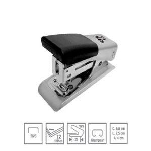 Grampeador-Compacto-Cis-C-5---1