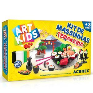 ARTKIDS--Emb-Kit-de-Massinhas-Temakeria