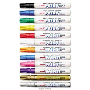amostra-de-cores-uni-paint-px20-marker