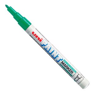 uni_paint_marker_marcador_caneta_px-21_verde_1