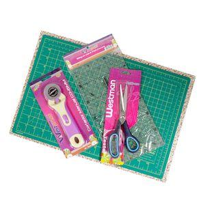 Conjunto-para-Patchwork-Premium-WestPress-04-itens-24792--13-