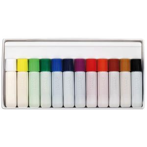 Estojo-Aquarela-Pentel-Water-Colors-12-Cores-HTP-12-2