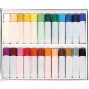 Estojo-Aquarela-Pentel-Water-Colors-24-Cores-HTP-24-2