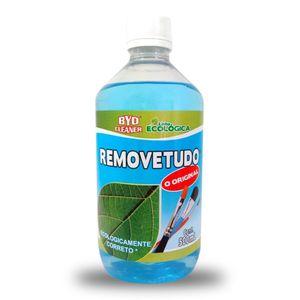 Remove-Tudo-Linha-Ecologica-Byo-Cleaner-500ml-