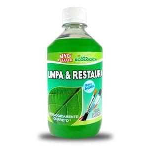 Limpa-e-Restaura-Linha-Ecologica-Byo-Cleaner-500ml