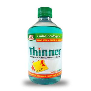 Thinner-Linha-Ecologica-Byo-Cleaner-500ml