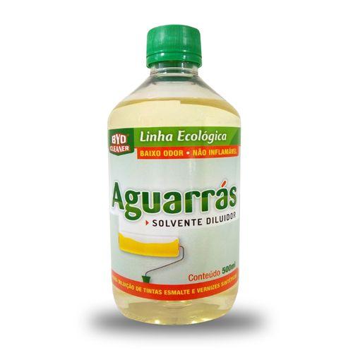 Aguarras-Linha-Ecologica-Byo-Cleaner–500ml