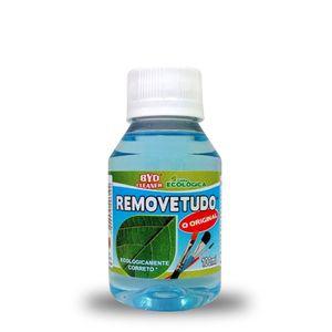 Remove-Tudo-Linha-Ecologica-Byo-Cleaner-100ml-