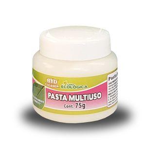 Pasta-Multiuso-Byo-Cleaner-75-gramas
