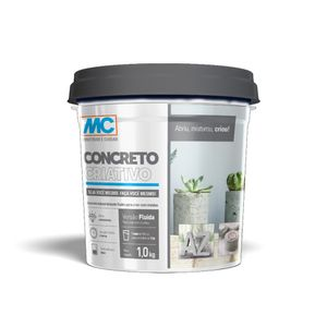 Concreto-Criativo---Fluido---1kg