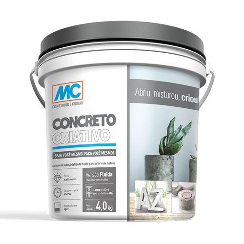 Concreto-Criativo---Fluido---4kg