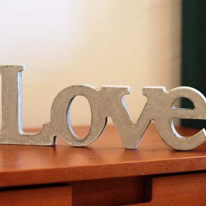 Amostra-Fluido-Love