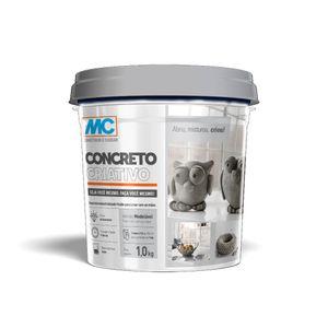 Concreto-Criativo---Modelavel---1kg