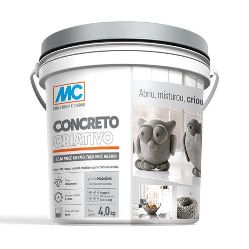 Concreto-Criativo---Modelavel---4kg