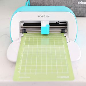 cricut-joy-standardgrip-sm-2007931-4