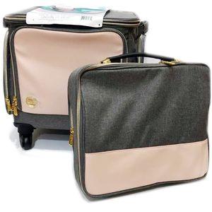 Mala-Organizadora-American-Crafts---Crafter-s-Bag-WER-661175-1