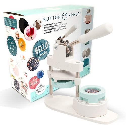 button-press-maker-wer-memory-keepers-661104-principal