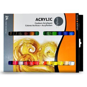 estojo-de-tinta-acrilica-com-24-cores-daler-rowney-126500024