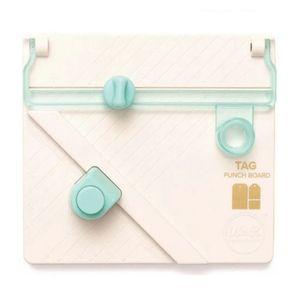 Mini-Base-Criativa-Punch-Board-Tags-21375---Wer-1