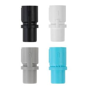 Adaptadores-Cameo-4-Silhouette---Kit-Com-4-Pecas-para-Maquina-Silhouette-Cameo-4-Adapter-Set-–-TOOL-ADAPT-SET