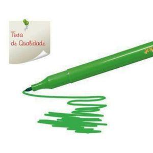 Canetinhas-Hidrograficas-Colors-Faber-Castell-com-24-Cores---Marcadores-Colors-15.0124CZF-3