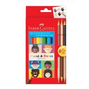 Lapis-de-Cor-Caras-e-Cores-12-Cores---6-Tons-De-Pele-Faber-Castell-–-120112CC-1