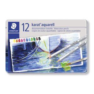 lapis-de-cor-aquarelavel-staedtler-12-cores-karat-125-m12_2_1200-0