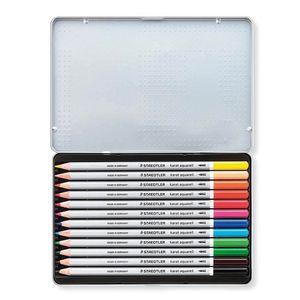 lapis-de-cor-aquarelavel-staedtler-12-cores-karat-125-m12_2_1200-1