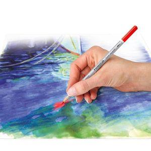 lapis-de-cor-aquarelavel-staedtler-12-cores-karat-125-m12_2_1200-2