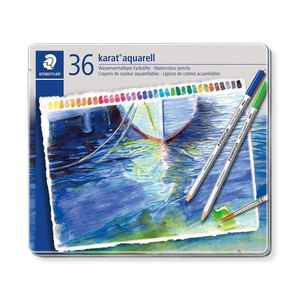 lapis-de-cor-aquarelavel-staedtler-36-cores-karat-125-m36_1_1200
