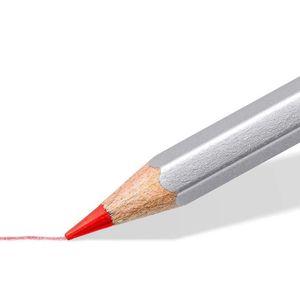 lapis-de-cor-aquarelavel-staedtler-48-cores-karat-125-m48_2