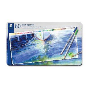 lapis-de-cor-aquarelavel-staedtler-60-cores-karat-125-m60_1_1200