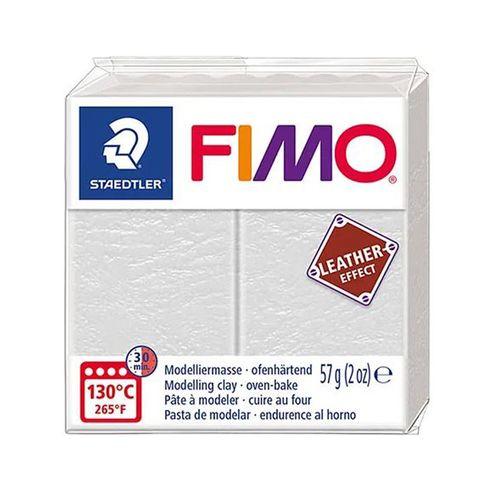 Massa_de_Modelar_Fimo_Efeito_Couro_029-Marfim_8010-029