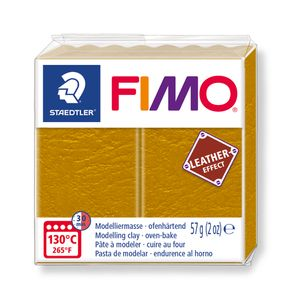 massa_para_modelar_FIMO_efeito_couro_argila_ocre8010-179