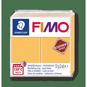 massa_para_modelar_FIMO_efeito_couro_argila_8010-109-jpg