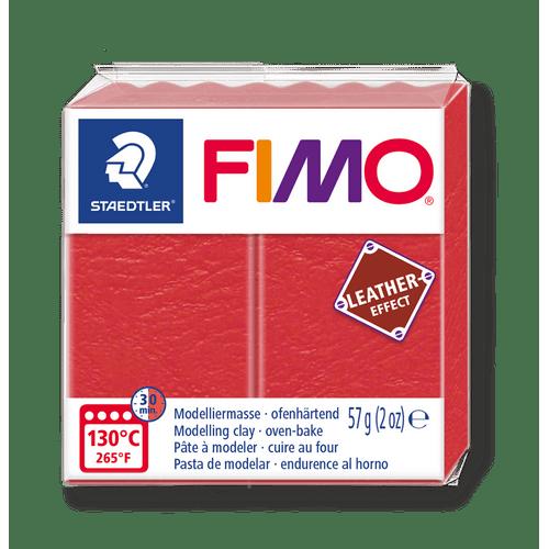 massa_para_modelar_FIMO_efeito_couro_argila_mel_8010-249-jpg