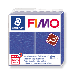 massa_para_modelar_FIMO_efeito_couro_argila_indigo_8010-309-jpg