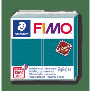 massa_para_modelar_FIMO_efeito_couro_argila_lagoo_8010-369-jpg