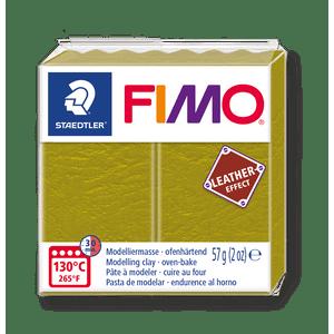 massa_para_modelar_FIMO_efeito_couro_argila_olive_8010-519-jpg