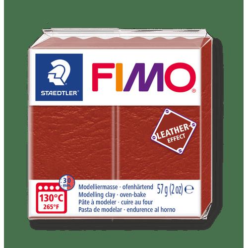 massa_para_modelar_FIMO_efeito_couro_argila_rust_8010-749-jpg